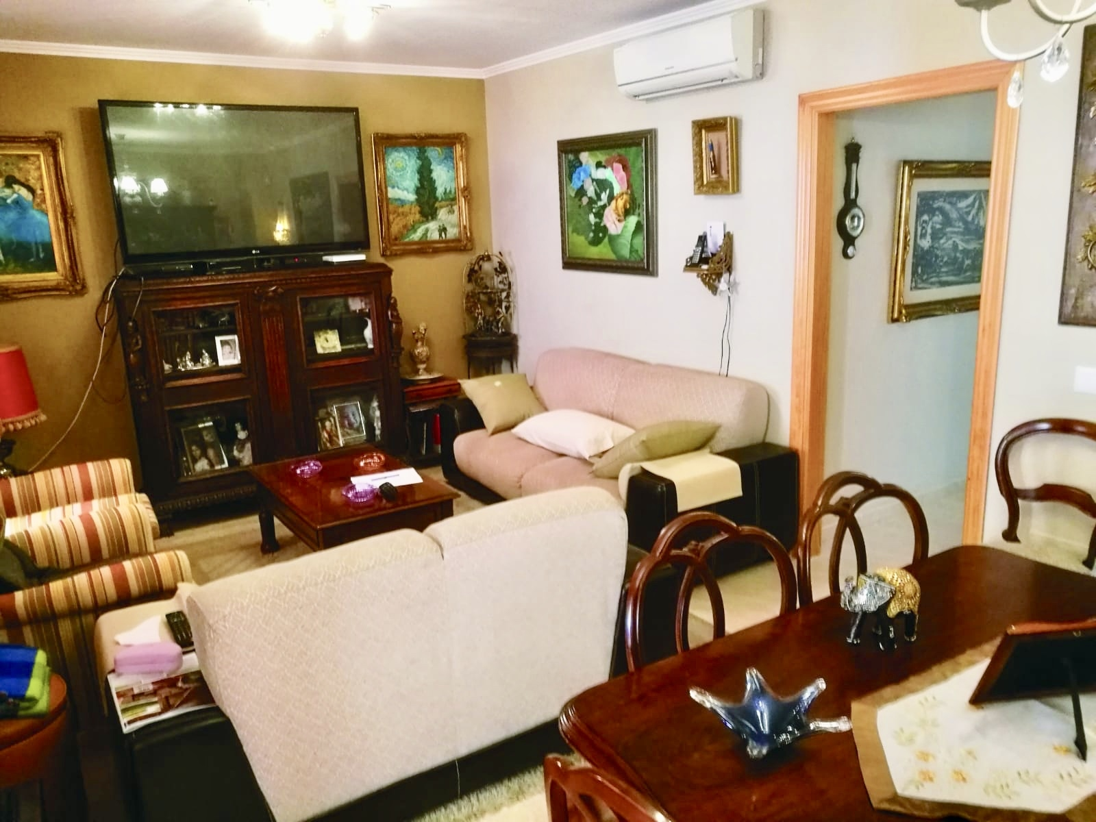 House for sale in Nerja